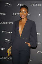 Celebrity Photo: Gabrielle Union 2133x3200   973 kb Viewed 13 times @BestEyeCandy.com Added 33 days ago