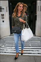 Celebrity Photo: Louise Redknapp 1200x1798   339 kb Viewed 101 times @BestEyeCandy.com Added 240 days ago