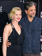 Celebrity Photo: Gretchen Mol 2325x3100   1,115 kb Viewed 40 times @BestEyeCandy.com Added 147 days ago