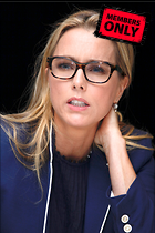 Celebrity Photo: Tea Leoni 3744x5616   4.1 mb Viewed 4 times @BestEyeCandy.com Added 214 days ago