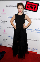 Celebrity Photo: Alyssa Milano 3150x4815   1.4 mb Viewed 2 times @BestEyeCandy.com Added 142 days ago
