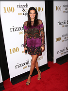 Celebrity Photo: Angie Harmon 2265x3000   725 kb Viewed 200 times @BestEyeCandy.com Added 456 days ago