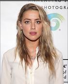 Celebrity Photo: Amber Heard 2448x3000   1.1 mb Viewed 34 times @BestEyeCandy.com Added 111 days ago