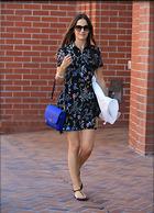 Celebrity Photo: Camilla Belle 1200x1661   265 kb Viewed 14 times @BestEyeCandy.com Added 20 days ago