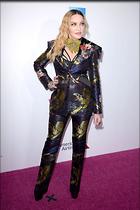 Celebrity Photo: Madonna 1200x1800   278 kb Viewed 44 times @BestEyeCandy.com Added 81 days ago