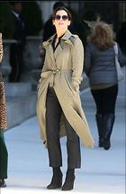 Celebrity Photo: Sandra Bullock 666x1024   88 kb Viewed 44 times @BestEyeCandy.com Added 82 days ago