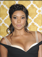 Celebrity Photo: Gabrielle Union 2560x3510   1.1 mb Viewed 136 times @BestEyeCandy.com Added 578 days ago