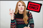 Celebrity Photo: Bryce Dallas Howard 4100x2733   5.0 mb Viewed 2 times @BestEyeCandy.com Added 61 days ago