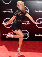 Celebrity Photo: Denise Austin 2100x2851   1.1 mb Viewed 88 times @BestEyeCandy.com Added 34 days ago