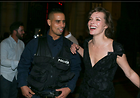 Celebrity Photo: Milla Jovovich 1200x844   87 kb Viewed 27 times @BestEyeCandy.com Added 62 days ago