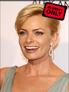 Celebrity Photo: Jaime Pressly 3456x4614   1.3 mb Viewed 4 times @BestEyeCandy.com Added 100 days ago