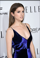Celebrity Photo: Anna Kendrick 1200x1740   178 kb Viewed 60 times @BestEyeCandy.com Added 64 days ago