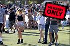 Celebrity Photo: Ava Sambora 2500x1667   1.7 mb Viewed 2 times @BestEyeCandy.com Added 219 days ago