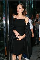 Celebrity Photo: Angelina Jolie 1200x1800   253 kb Viewed 252 times @BestEyeCandy.com Added 541 days ago