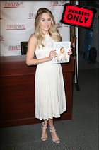 Celebrity Photo: Lauren Conrad 3288x4968   1.9 mb Viewed 1 time @BestEyeCandy.com Added 190 days ago