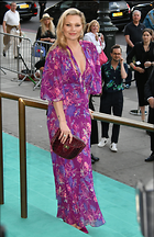 Celebrity Photo: Kate Moss 2335x3600   1.3 mb Viewed 59 times @BestEyeCandy.com Added 740 days ago