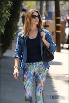 Celebrity Photo: Ashley Greene 22 Photos Photoset #323541 @BestEyeCandy.com Added 233 days ago