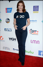 Celebrity Photo: Marcia Cross 2100x3258   1.1 mb Viewed 86 times @BestEyeCandy.com Added 382 days ago