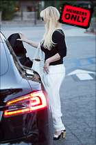 Celebrity Photo: Jessica Simpson 2983x4474   1.7 mb Viewed 1 time @BestEyeCandy.com Added 14 days ago