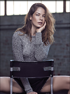 Celebrity Photo: Michelle Monaghan 1132x1500   778 kb Viewed 120 times @BestEyeCandy.com Added 664 days ago