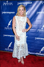 Celebrity Photo: Jane Krakowski 1952x2999   965 kb Viewed 69 times @BestEyeCandy.com Added 178 days ago