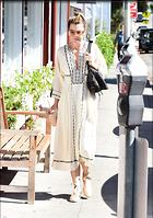 Celebrity Photo: Ellen Pompeo 1200x1708   313 kb Viewed 42 times @BestEyeCandy.com Added 180 days ago