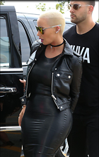 Celebrity Photo: Amber Rose 1043x1647   273 kb Viewed 64 times @BestEyeCandy.com Added 228 days ago
