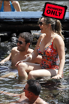 Celebrity Photo: Kelly Brook 2835x4252   2.6 mb Viewed 0 times @BestEyeCandy.com Added 13 hours ago