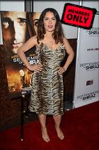 Celebrity Photo: Salma Hayek 3264x4928   2.4 mb Viewed 4 times @BestEyeCandy.com Added 24 days ago