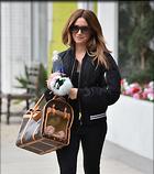 Celebrity Photo: Ashley Tisdale 2652x3000   1.1 mb Viewed 4 times @BestEyeCandy.com Added 58 days ago
