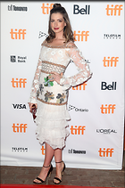 Celebrity Photo: Anne Hathaway 2100x3167   1.2 mb Viewed 29 times @BestEyeCandy.com Added 142 days ago