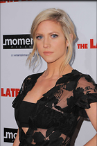 Celebrity Photo: Brittany Snow 1200x1807   214 kb Viewed 182 times @BestEyeCandy.com Added 676 days ago