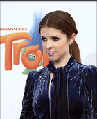 Celebrity Photo: Anna Kendrick 1200x1486   187 kb Viewed 43 times @BestEyeCandy.com Added 186 days ago