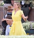Celebrity Photo: Brittany Snow 1000x1122   140 kb Viewed 104 times @BestEyeCandy.com Added 590 days ago