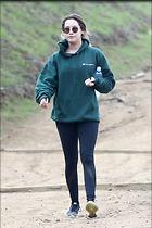 Celebrity Photo: Ashley Tisdale 2400x3600   843 kb Viewed 5 times @BestEyeCandy.com Added 51 days ago