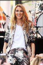 Celebrity Photo: Celine Dion 1200x1810   293 kb Viewed 13 times @BestEyeCandy.com Added 23 days ago