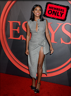 Celebrity Photo: Gabrielle Union 3150x4220   3.1 mb Viewed 2 times @BestEyeCandy.com Added 8 days ago