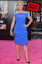 Celebrity Photo: Elisabeth Rohm 2100x3185   1.5 mb Viewed 2 times @BestEyeCandy.com Added 297 days ago