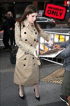 Celebrity Photo: Anna Kendrick 2457x3678   2.8 mb Viewed 2 times @BestEyeCandy.com Added 294 days ago