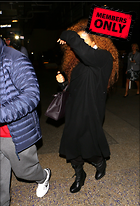 Celebrity Photo: Janet Jackson 3035x4476   3.7 mb Viewed 1 time @BestEyeCandy.com Added 506 days ago