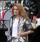 Celebrity Photo: Celine Dion 1200x1274   224 kb Viewed 6 times @BestEyeCandy.com Added 23 days ago