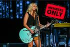 Celebrity Photo: Miranda Lambert 4506x3004   1.8 mb Viewed 0 times @BestEyeCandy.com Added 4 days ago