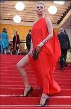 Celebrity Photo: Kate Moss 2048x3135   781 kb Viewed 89 times @BestEyeCandy.com Added 704 days ago