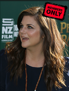 Celebrity Photo: Tiffani-Amber Thiessen 3402x4470   1.8 mb Viewed 1 time @BestEyeCandy.com Added 107 days ago