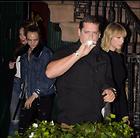 Celebrity Photo: Taylor Swift 1200x1179   165 kb Viewed 5 times @BestEyeCandy.com Added 15 days ago