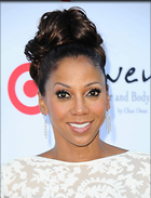 Celebrity Photo: Holly Robinson Peete 1200x1565   174 kb Viewed 175 times @BestEyeCandy.com Added 543 days ago