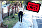 Celebrity Photo: Ashley Tisdale 2500x1666   2.5 mb Viewed 1 time @BestEyeCandy.com Added 136 days ago