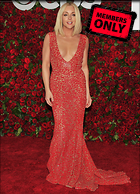 Celebrity Photo: Jane Krakowski 2100x2908   2.0 mb Viewed 0 times @BestEyeCandy.com Added 160 days ago