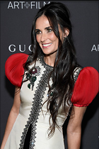 Celebrity Photo: Demi Moore 800x1199   146 kb Viewed 156 times @BestEyeCandy.com Added 324 days ago