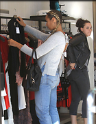 Celebrity Photo: Leona Lewis 1200x1546   227 kb Viewed 19 times @BestEyeCandy.com Added 91 days ago